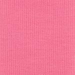 Trikotaažkangas 8010 roosa