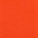 Trikotaažkangas 8012 oranž