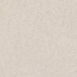 Fliiskangas 5490 valge