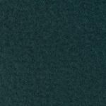 Fliiskangas 5718 antiikroheline