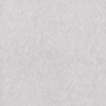 Fliiskangas 8115 valge