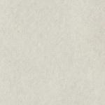 Fliiskangas 8135 loodusvalge