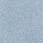 Fliiskangas 8144 kahvatusinine