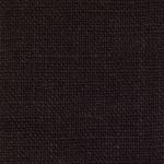 Linane kangas 8099 pruun