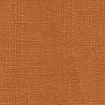 Linane kangas 8100 helepruun