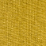 Linane kangas 8101 sinepikollane