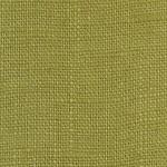 Linane kangas 8102 hele oliiv