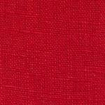 Linane kangas 8103 punane