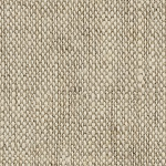 Linane kangas 8112 naturaalne hele