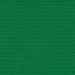Nailon 210D 146 heleroheline