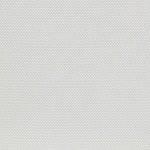 Nailon 210D 157 valge