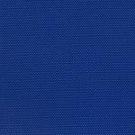 Nailon 210D 159 sinine