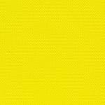 Nailonkangas 8410 neoonkollane