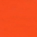 Nailonkangas 8411 oranž