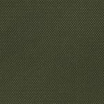 Nailonkangas 8413 oliiv
