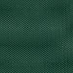 Nailonkangas 8414 roheline