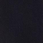 Puuvillane kangas 8336 must