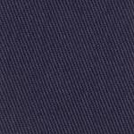 Puuvillane kangas 8338 tumehall