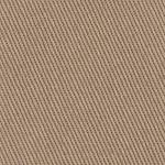 Puuvillane kangas 8341 beež