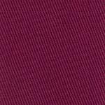 Puuvillane kangas 8344 veinipunane