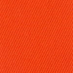 Puuvillane kangas 8346 oranž