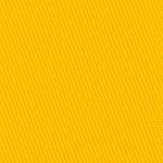 Puuvillane kangas 8347 kollane