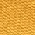 Satiinkangas 8242 kuldne