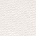Satiinkangas 8246 valge