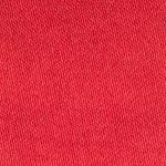 Satiinkangas 8251 punane