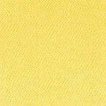 Satiinkangas 8254 kollane