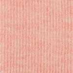 Trikotaažkangas 8022 roosa