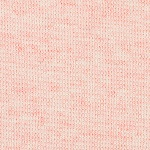 Trikotaažkangas 8030 roosa