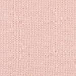 Trikotaažkangas 8043 roosa
