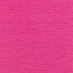 Trikotaažkangas 8052 roosa