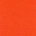 Trikotaažkangas 8055 oranž
