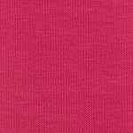 Trikotaažkangas 8076 roosa