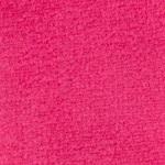 Veluurkangas 8238 roosa