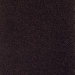 Velvetkangas 8188 pruun