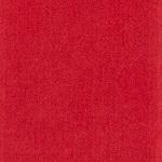 Velveton 8170 punane