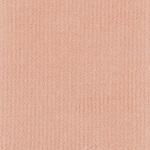 Velveton 8177 roosa