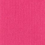 Velveton 8213 roosa