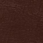 Kunstnahk Si 6426 pruun