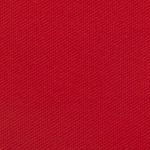 Puuvill-polüesterkangas 5365 punane