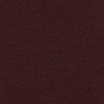 Puuvill-polüesterkangas 5502 pruun