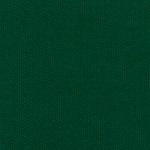 Puuvill-polüesterkangas 6719 roheline