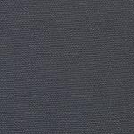 Puuvill-polüesterkangas 7014 hall