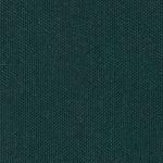 Puuvill-polüesterkangas 8501 roheline