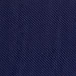 Puuvill-polüesterkangas 8512 mereväesinine