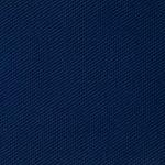 Puuvill-polüesterkangas 8514 petrooleumsinine
