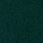 Puuvill-polüesterkangas 8518 roheline
